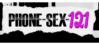 Phone Sex 121